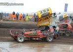 King's Lynn, 22nd July 2017 - Meeting Report and Photo Gallery