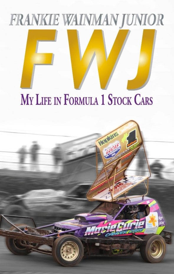 Book Review: FWJ
