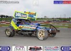 Hednesford, 15th April 2018 - Meeting Report and Photos