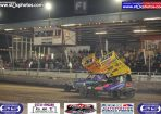 Mildenhall, 7th April 2018 - Photo Gallery