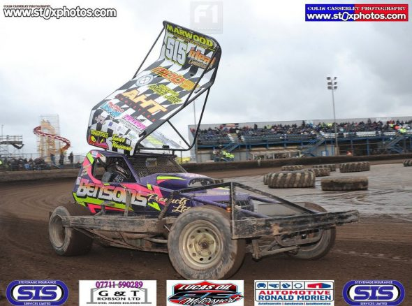 King's Lynn, 28th April 2018 - Meeting Report and Photos