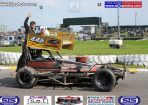 Skegness, 13th May 2018 - Photo Gallery