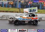 Cowdenbeath, 16th June 2018 - Meeting Report and Photos