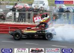 Lochgelly, 17th June 2018 - Photo Gallery