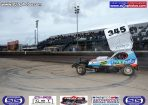 King's Lynn, 22nd September 2018 - Meeting Report and Photos