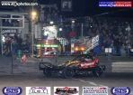 World Final 2018, Skegness, 15th September 2018 - Race Report