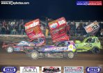 King's Lynn, 20th October 2018 - Meeting Report and Photos
